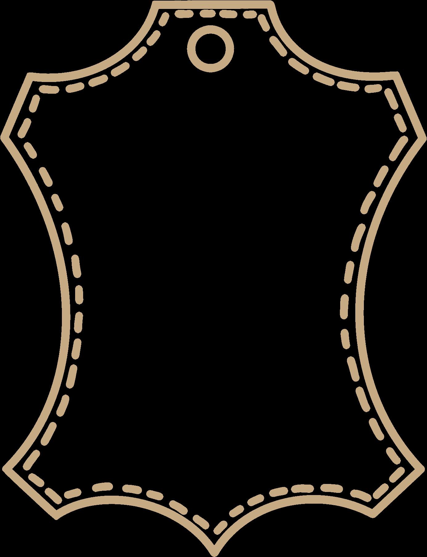 7g Icon Leder